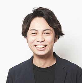 東京 銀座店のスタイリスト 藤原 静枝