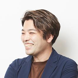 名古屋店のスタイリスト 吉田 洋子