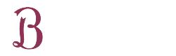 hotpaperbeauty logo