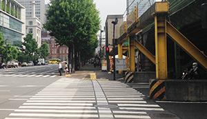 access yurakucho step3